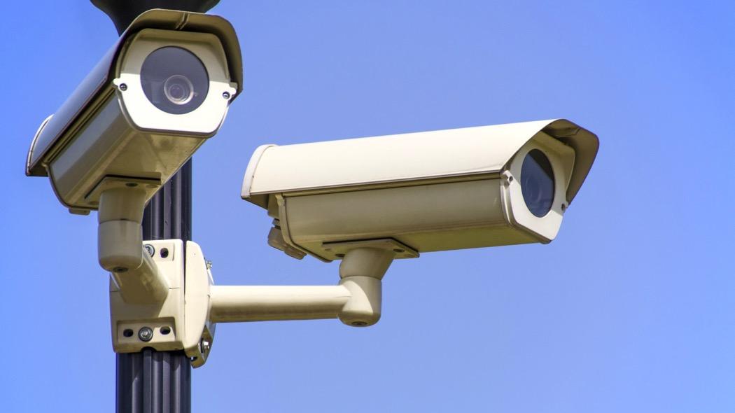 La società che gestisce l'impianto di videosorveglianza ad Agerola ha ricevuto altri 40.000 euro per la riparazione e l'installazione di telecamere.